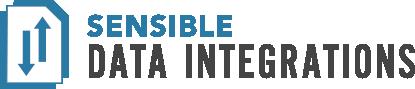 Sensible Data Integrations